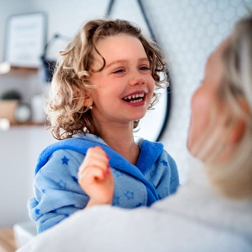 Children's Dental Services, Ottawa Dentist